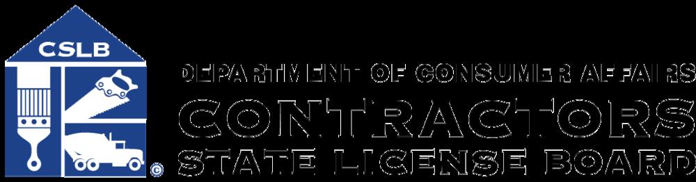 cslb-logo-e1490380768790.png