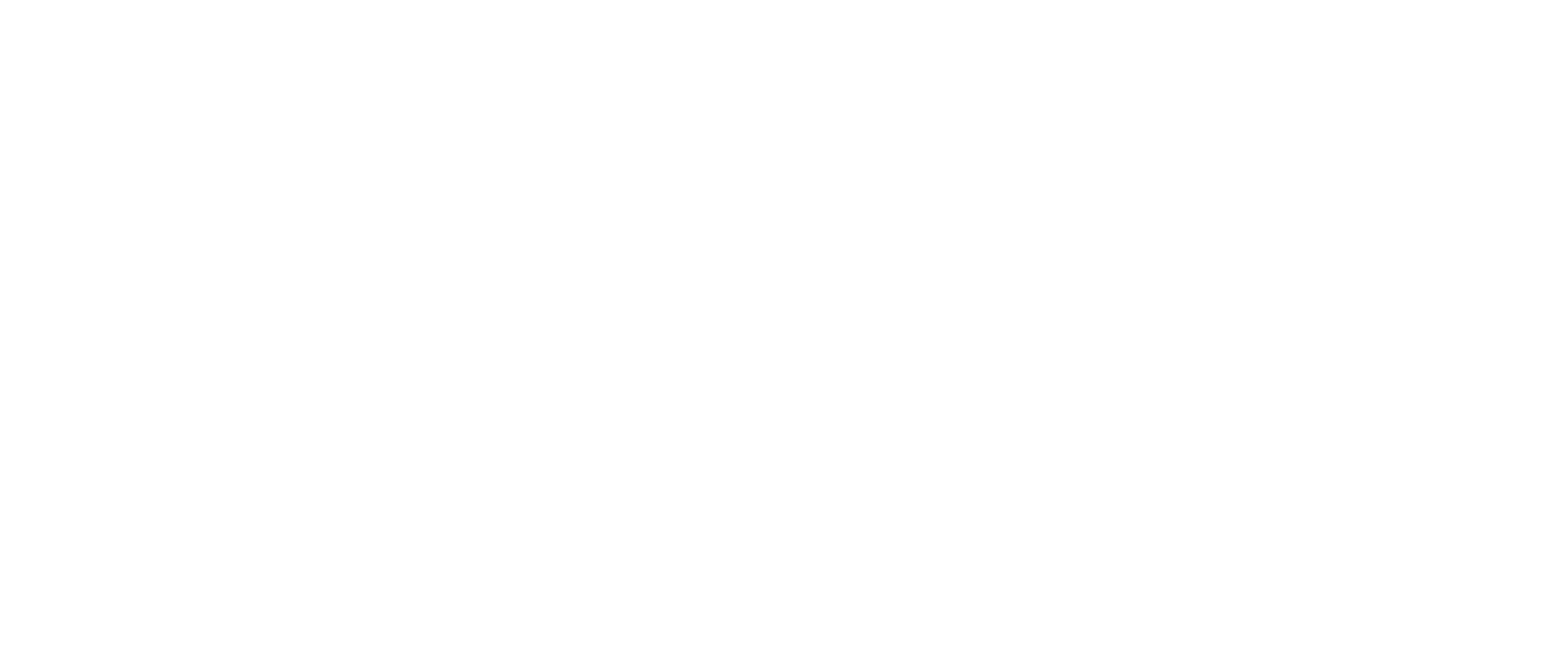 Human Mother's Day