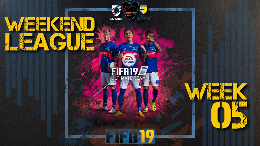 Fifa19_Weekend League_Week05.jpg