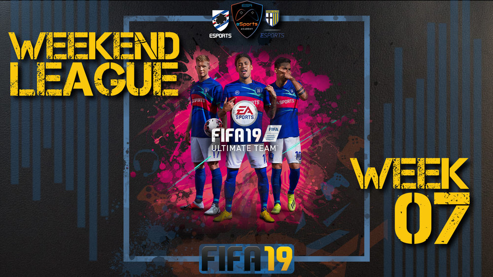 Fifa19_Weekend League_Week07.jpg