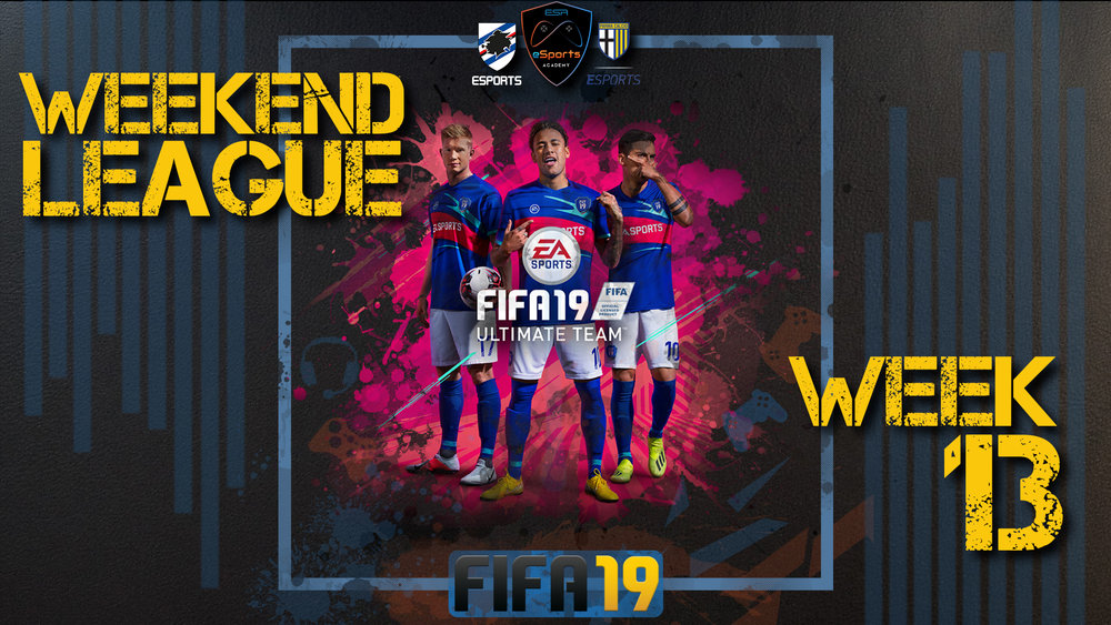 Fifa19_Weekend League_Week13.jpg