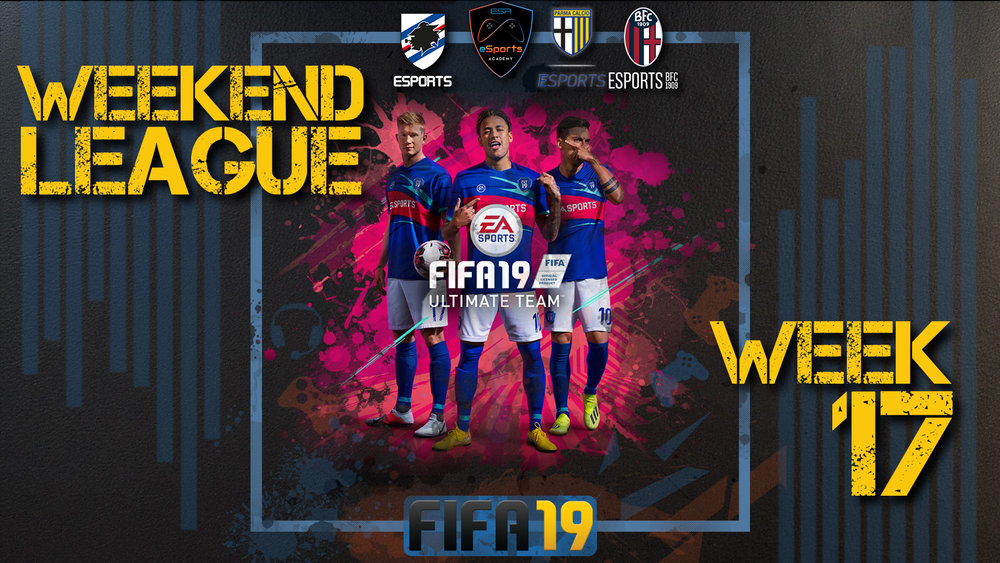 Fifa19_Weekend League_Week17.jpg