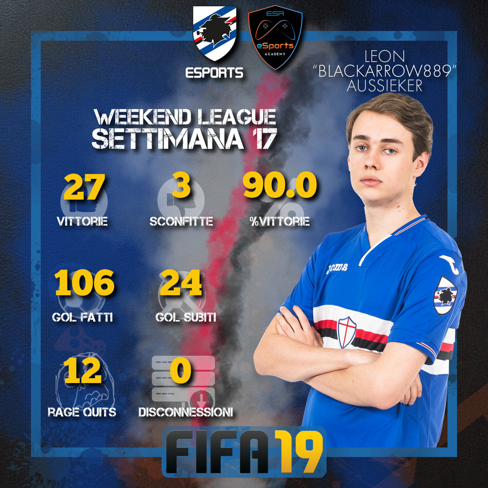 Fifa19_Weekend League_Week17_Blackarrow889.jpg
