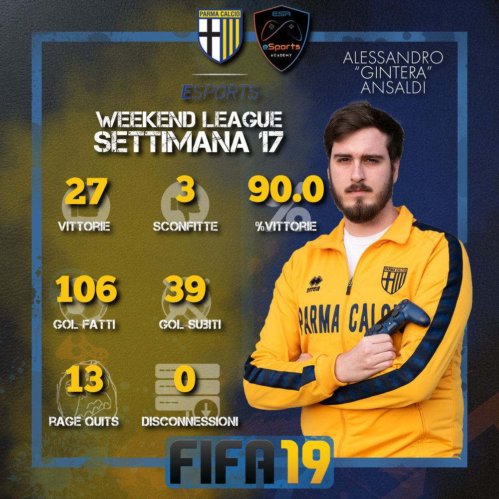 Fifa19_Weekend League_Week17_Gintera.jpg