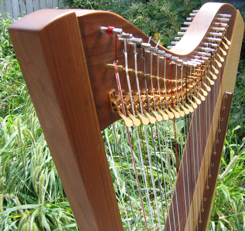 Double-Strung-Harp-Double-Strings.png