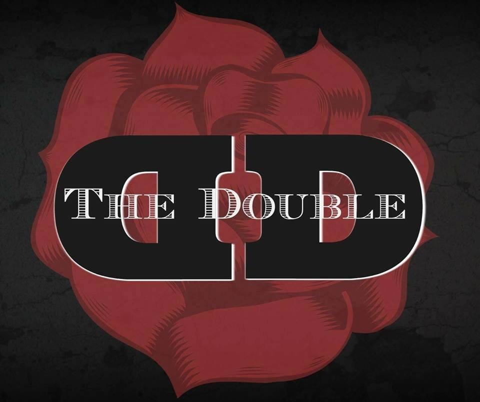 The Double DD Group