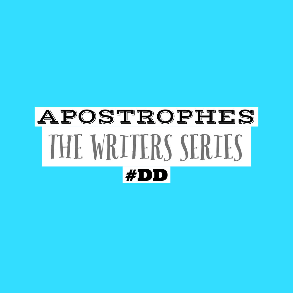 Apostrophes website.jpg