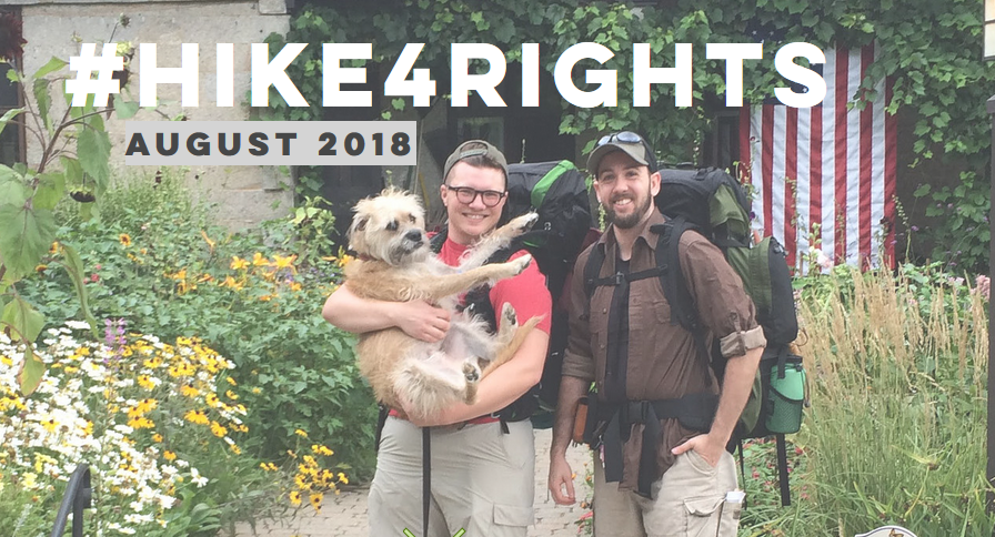 Hike4rights.PNG