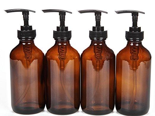 AMBER SOAPS.jpg