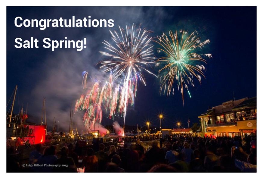 Congrats_Salt_Spring__-_Infogram.jpg