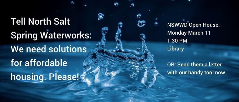 water_-_infogram.jpg