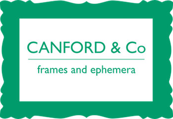 Canford & Co