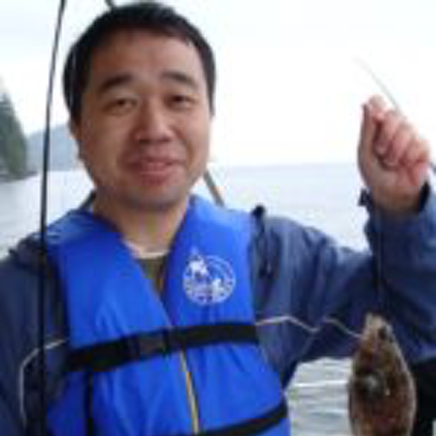 Yu Zhang (postdoc)(Stanford-SLAC) -