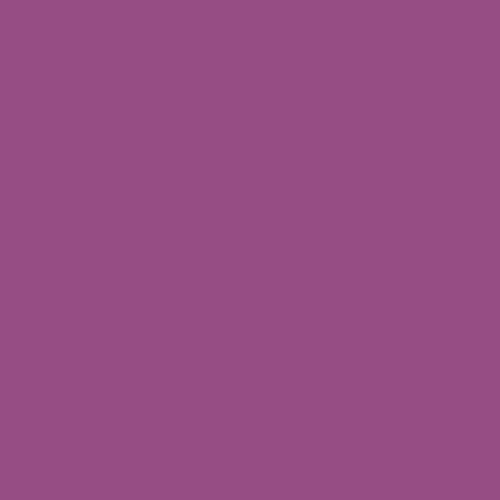 lighter purple.jpg