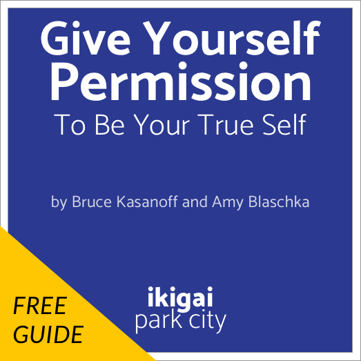 PERMISSION COVER FREE GUIDE.png