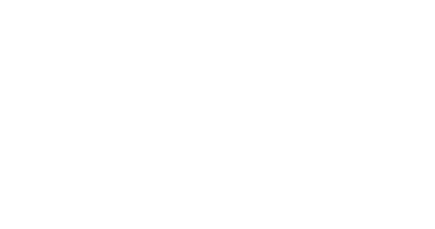 Careers with purpose and meaning | Ikigai Park City