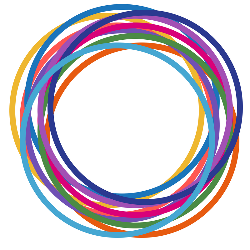 ten color circle.png