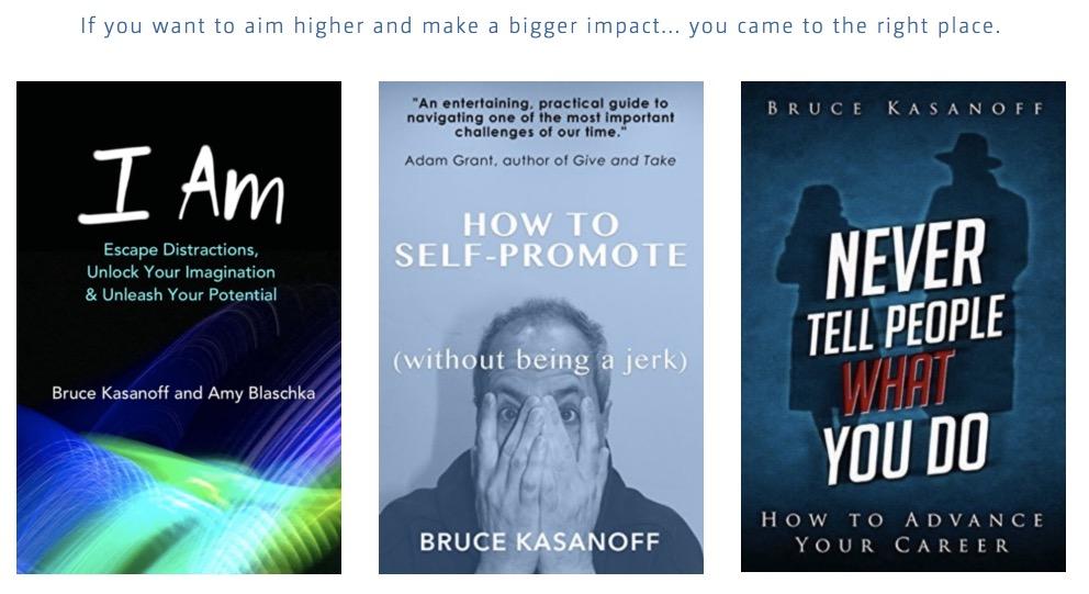 three books.jpg
