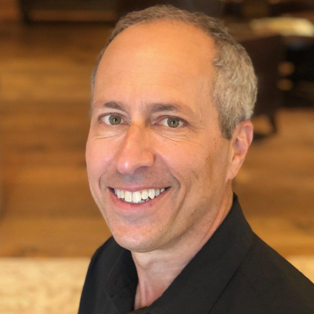 Bruce Kasanoff headshot black shirt.jpg