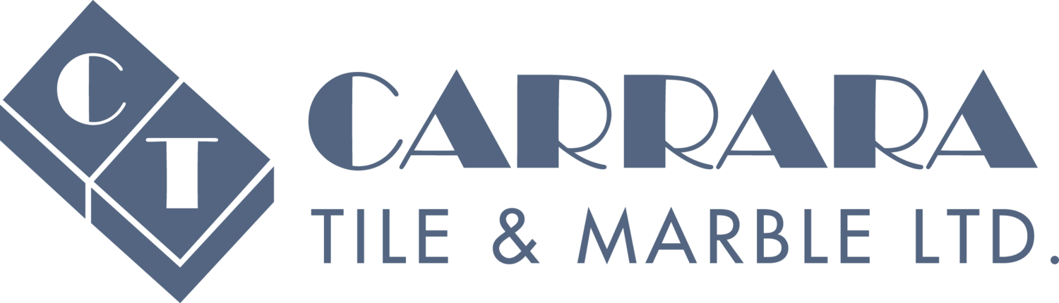 Carrara Tile & Marble Ltd.