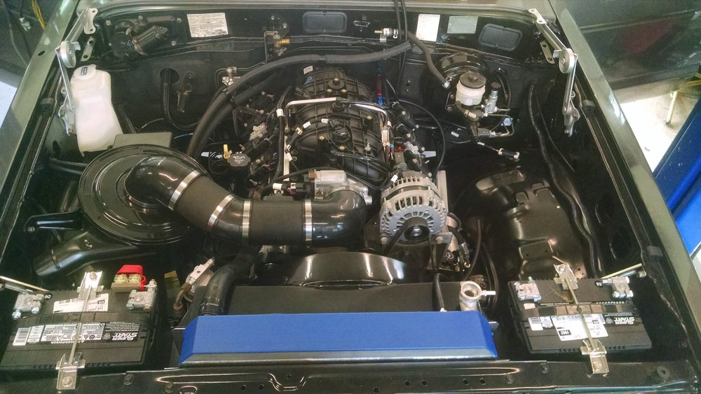 Desi Engine Compartment F.jpg