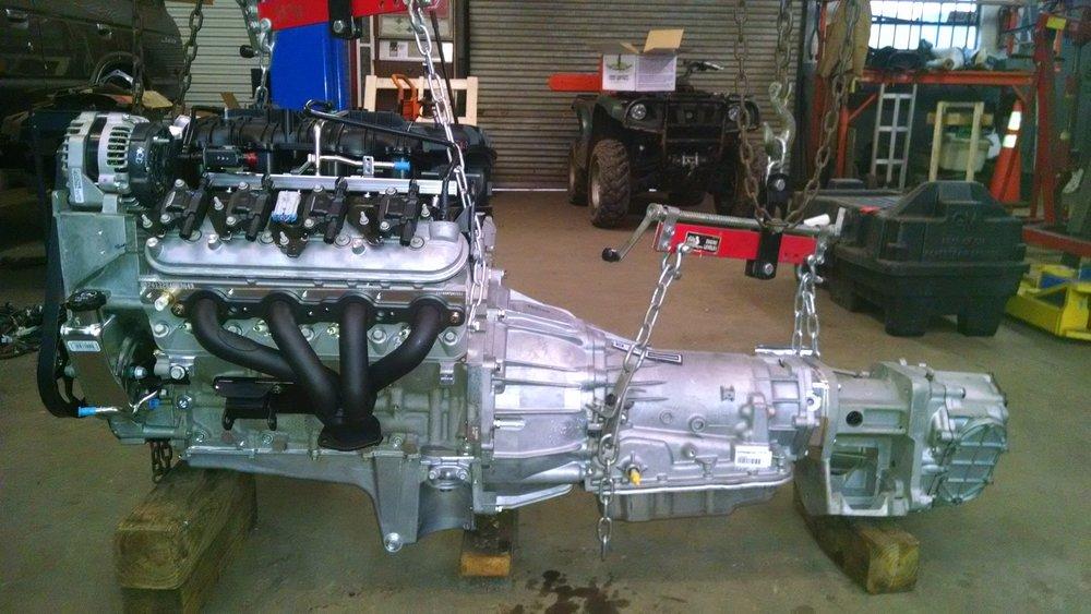 Desi Motor Trans T-Case.jpg