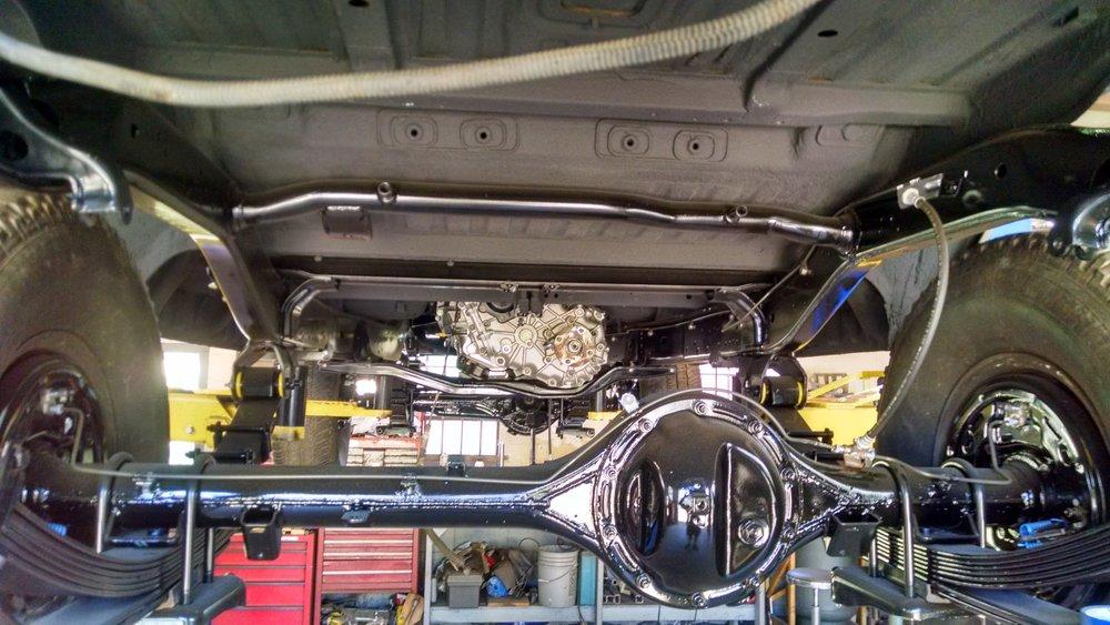 Desi Rear Axle Undr Truck.jpg