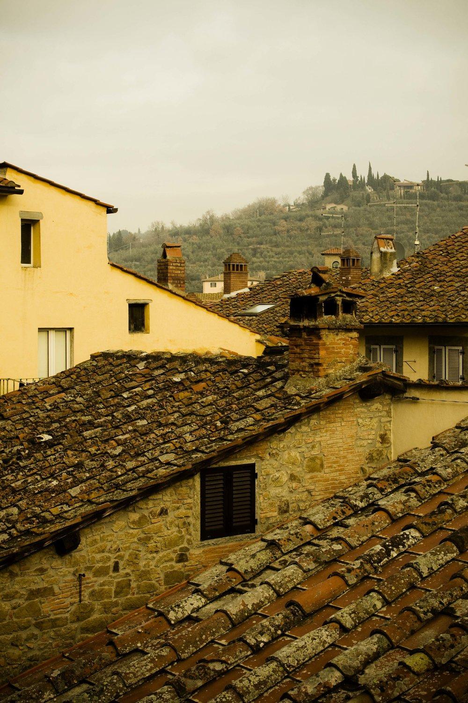 CF rooftops.jpg