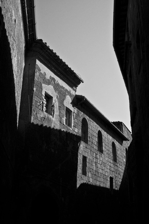 Orvieto_2010