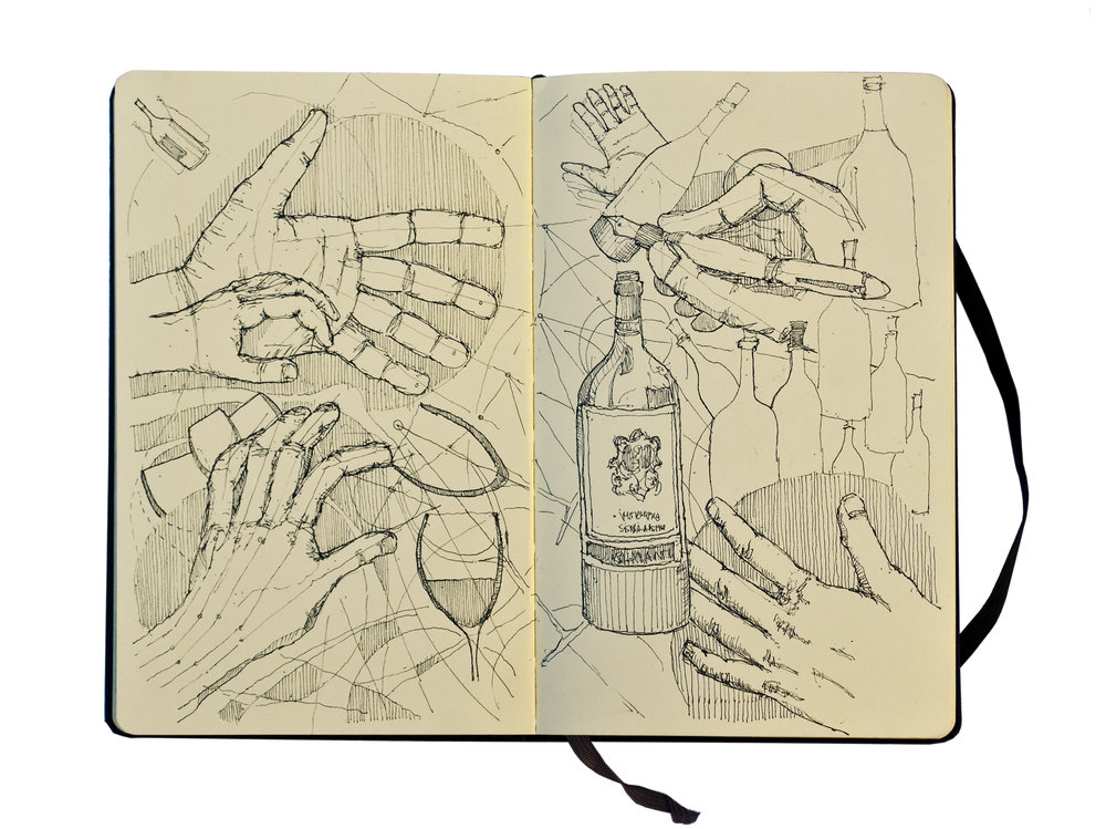 00_hand-gams.jpg