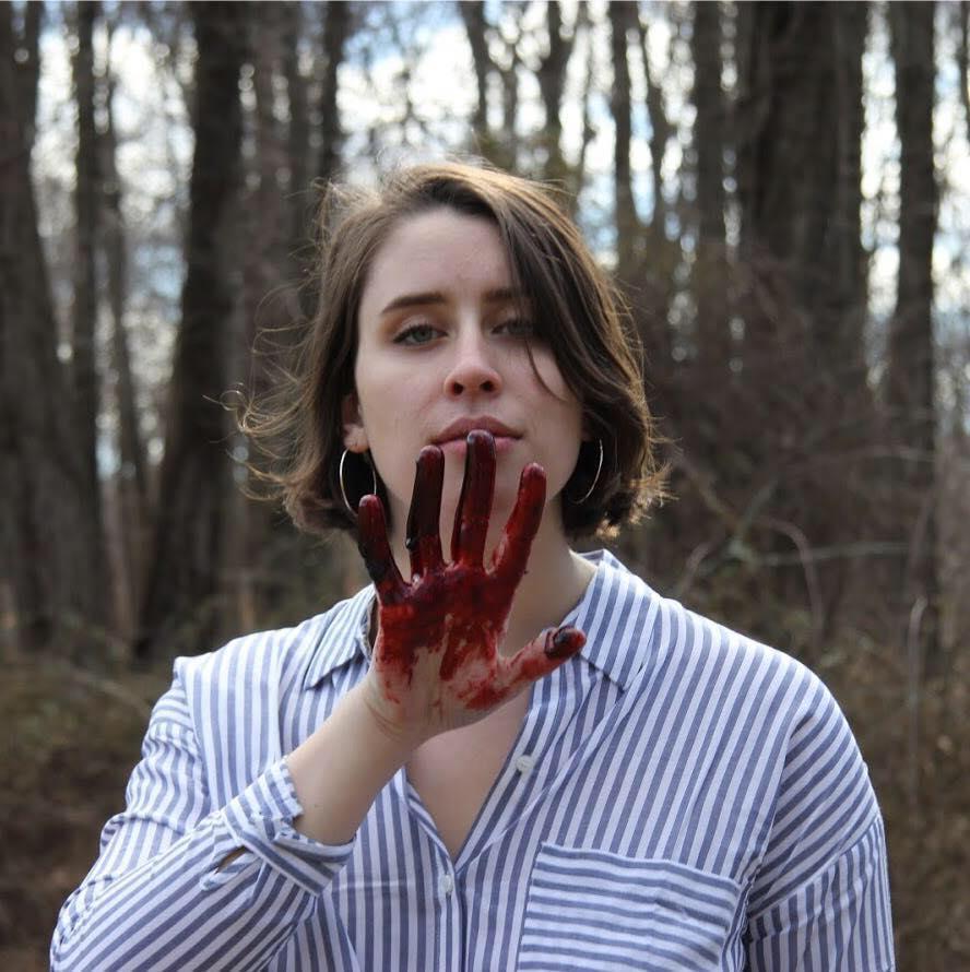 bloodhand.jpg