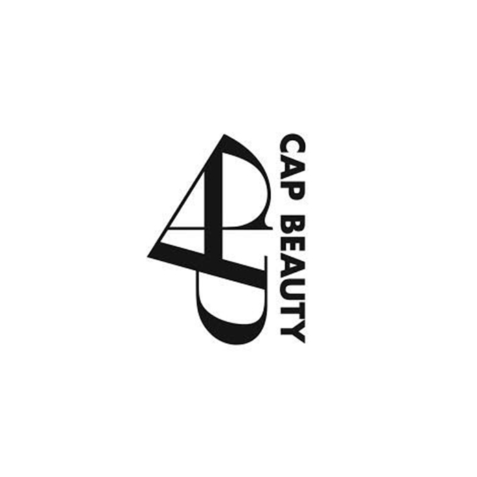 capbeauty.jpg