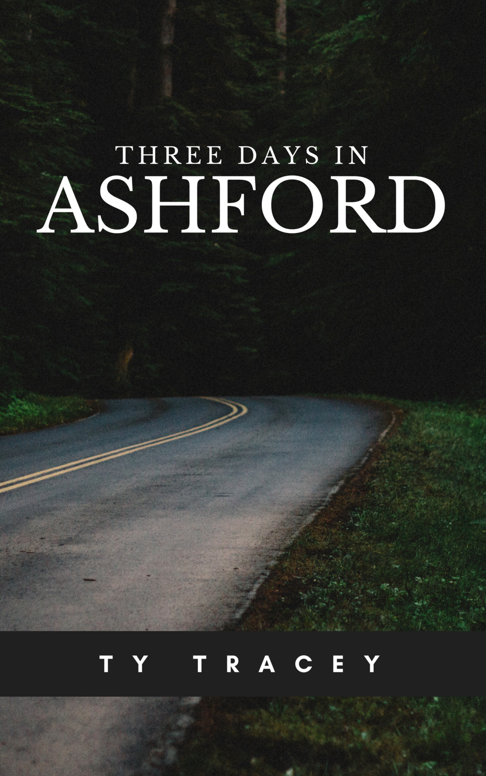 threedaysinashford-bookcover