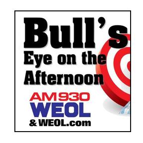bullseye_radio.png