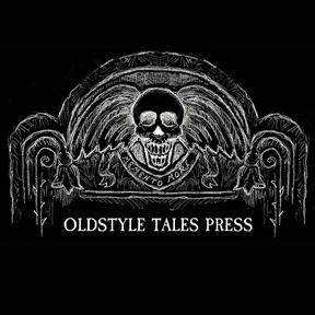 oldstyletalespress.png