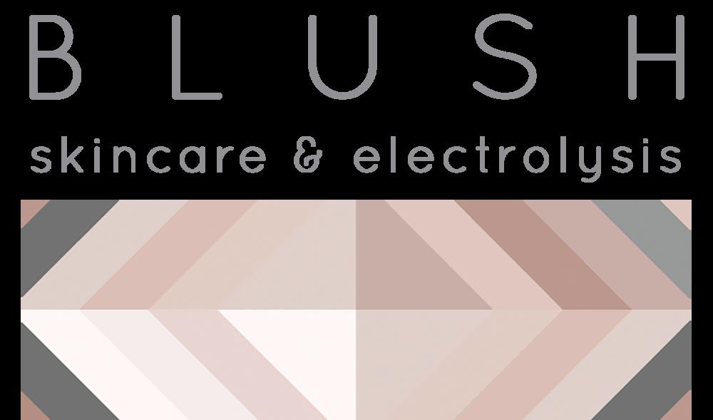 BLUSH logo.png