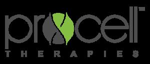 logo-procell-300x129 (1).png