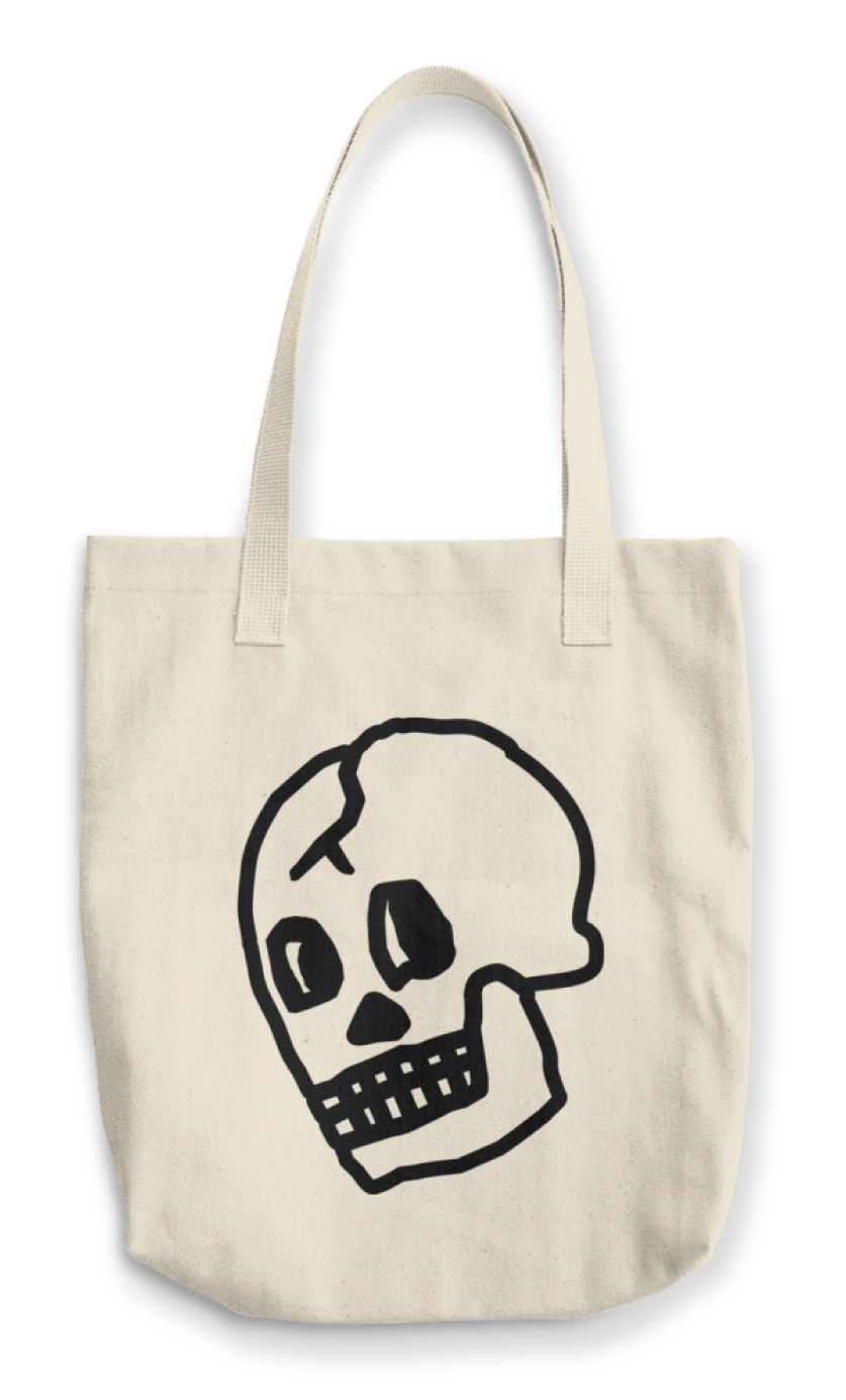 TC-Merch-Tote.jpg