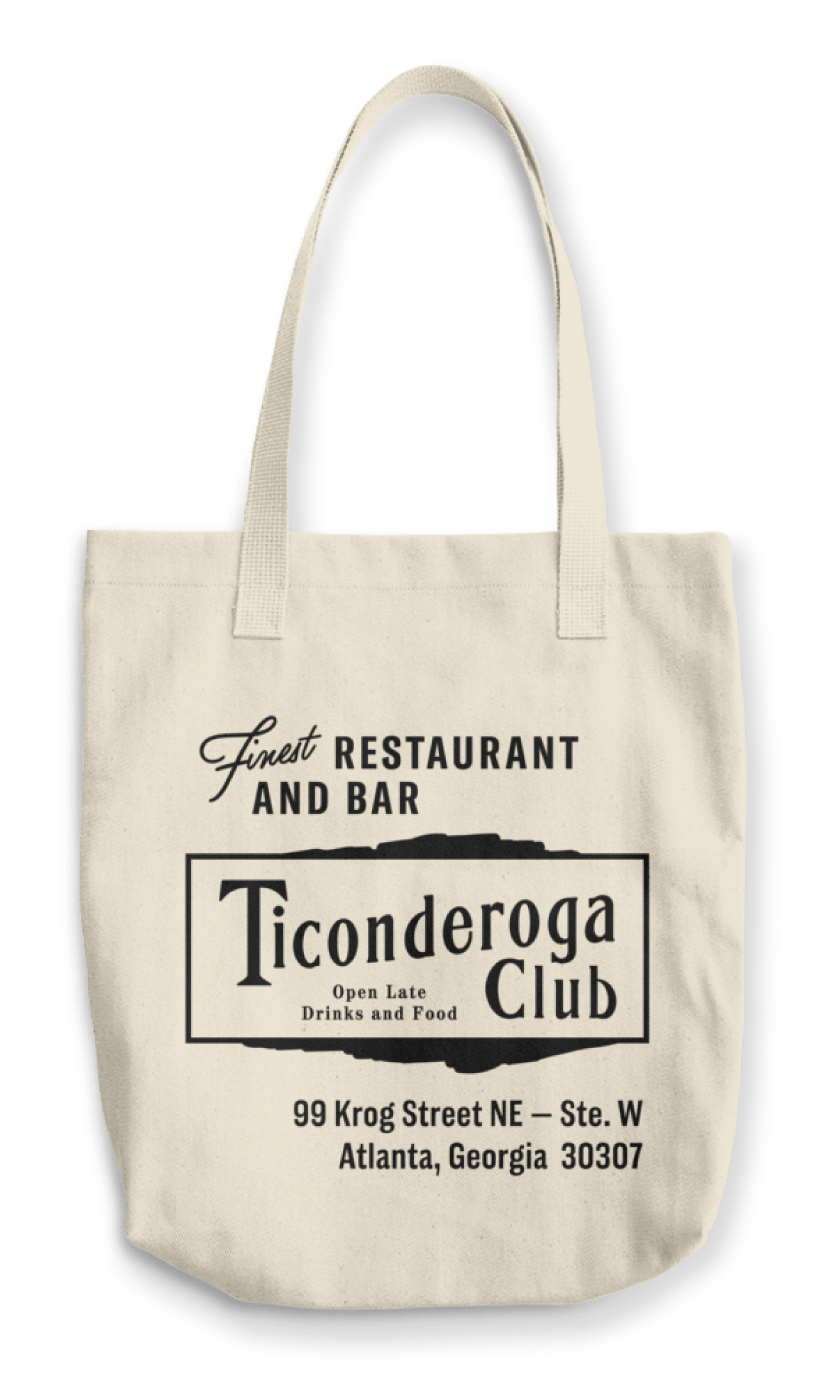 TC-Merch-Tote2.jpg