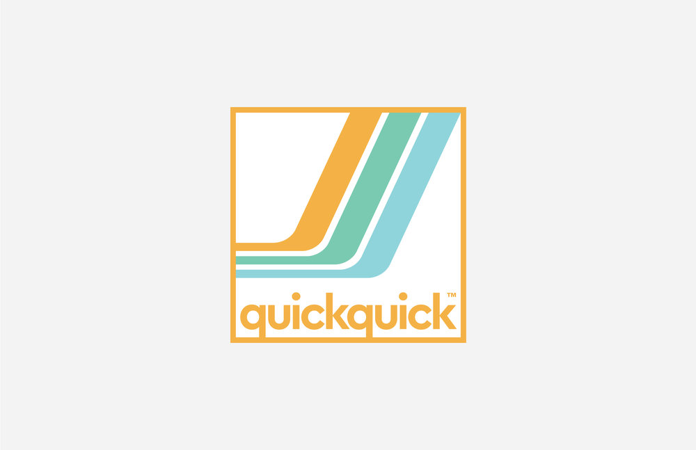 QQ-Logo_Banner3.jpg