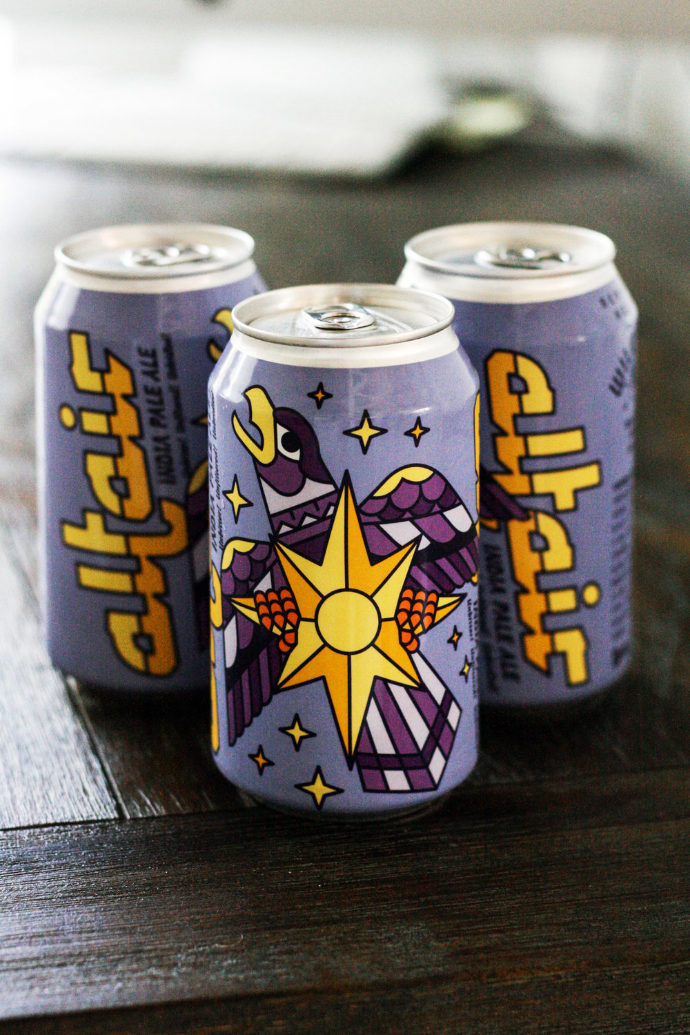 WH015_Altair_Cans.jpg