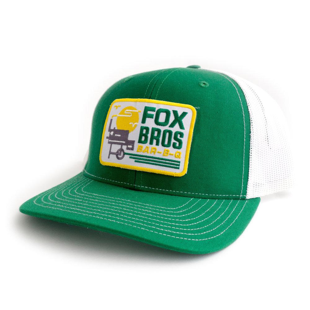 FOX_Hats_Smoker-Green.jpg