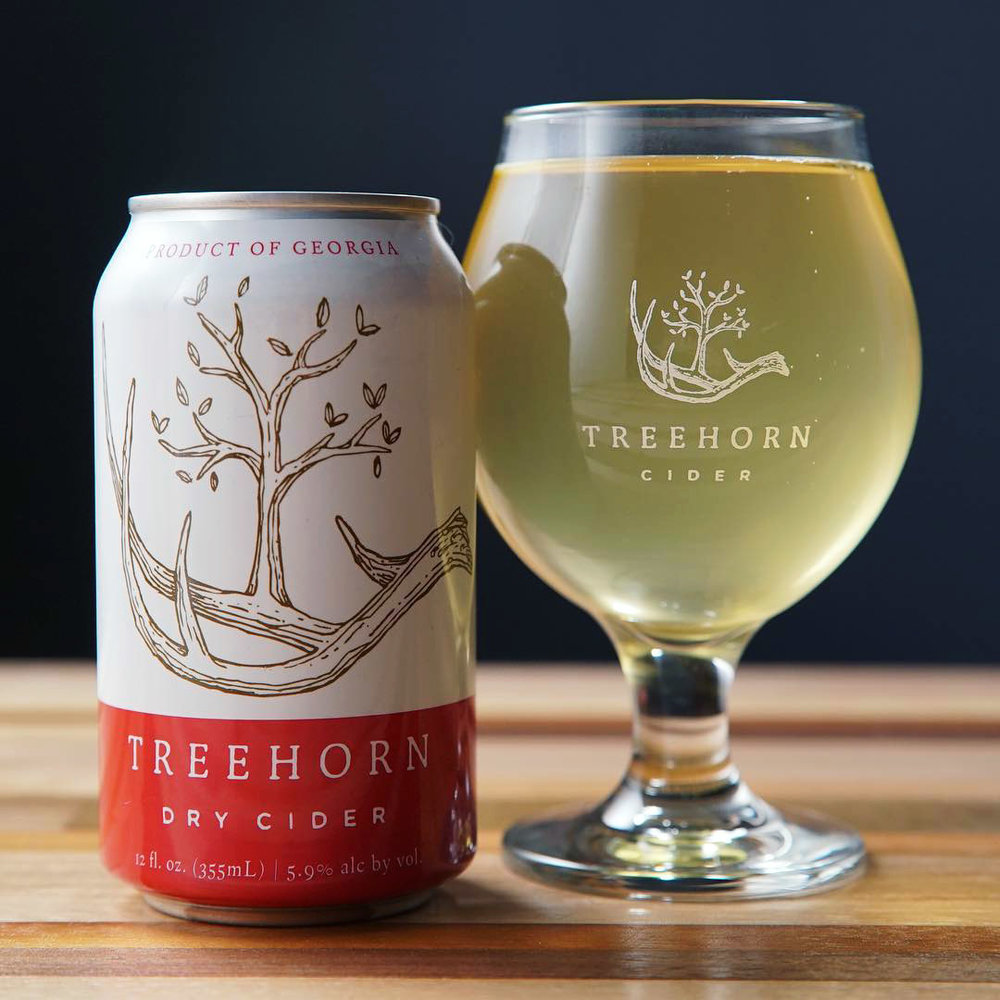 Treehorn-IG-Glass.jpg