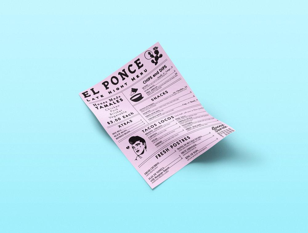PaperMockup-ElPonce.jpg