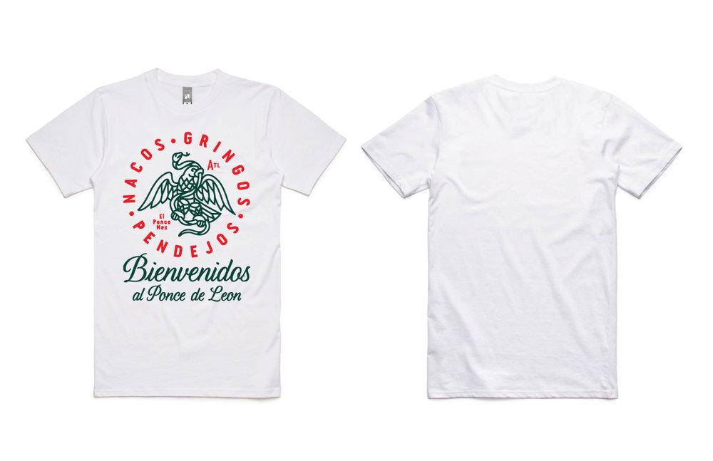 ElPonce-Shirt-1.jpg