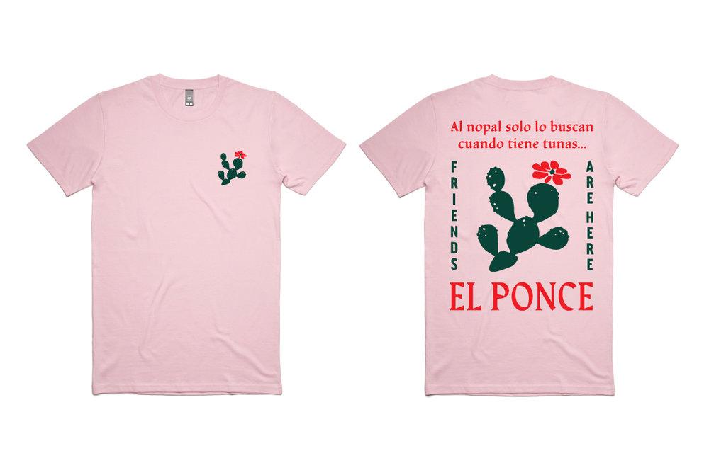 ElPonce-Shirt-2.jpg