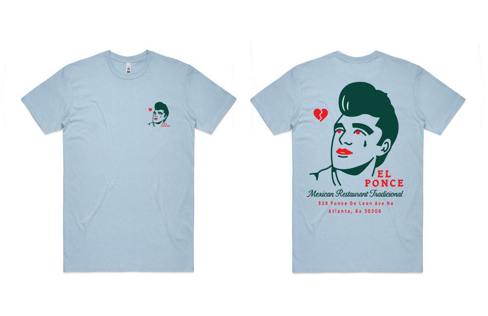 ElPonce-Shirt-4.jpg