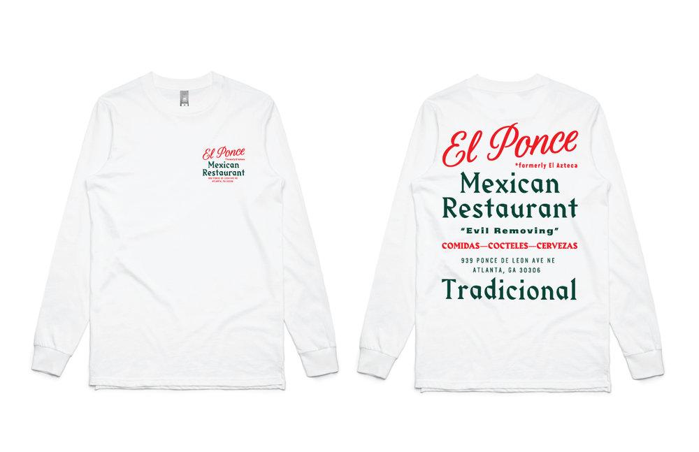 ElPonce-Shirt-3.jpg