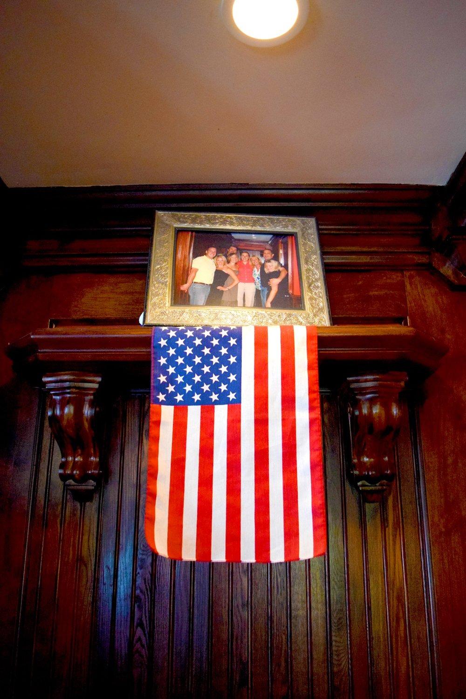 photoflag1.jpg