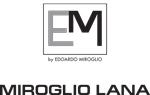 logo_miroglio_lana.jpg